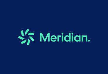 Meridian Energy logo