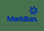 meridian@2x