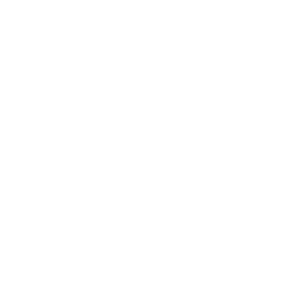Churn reduction heart icon
