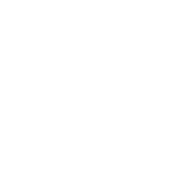 Multiple connections icon