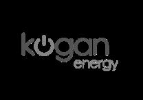 Kogan Energy